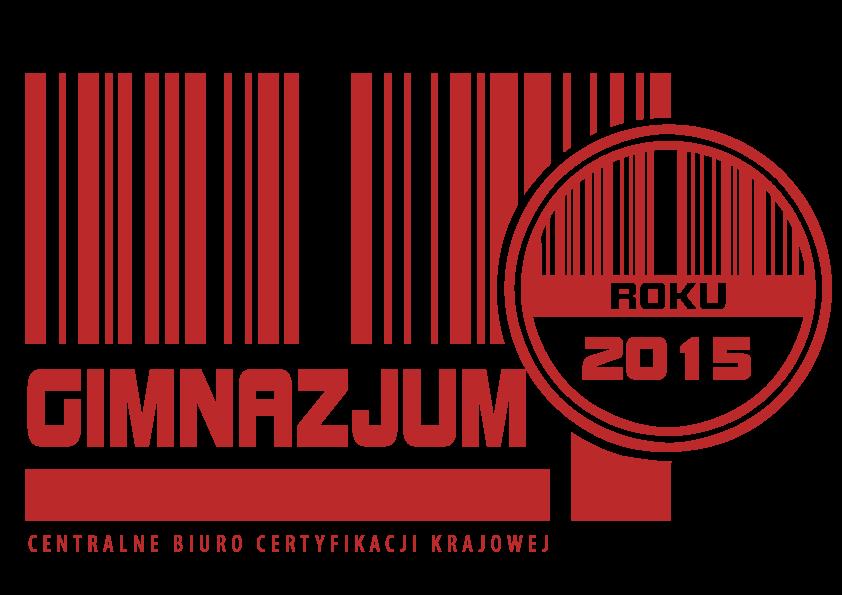 Gimnazjum-Roku-2015