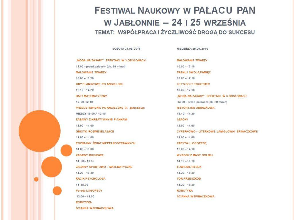 festiwal-nauki-plakat-2